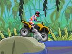 لعبة دراجات المحترفين 2