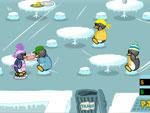 لعبة مطعم البطريق 2 الجزء الثاني