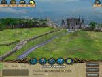 لعبة امبراطورية المحاربين