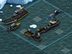 لعبة حرب البحار الشمالية