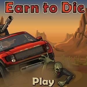 لعبة إربح بالموت