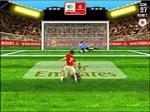 لعبة كأس الإمارات