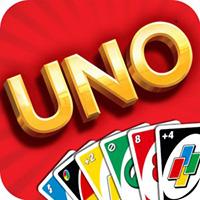 العب اونو لعبه الورق مجانا
