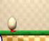 لعبة قَفْزَة البيضة